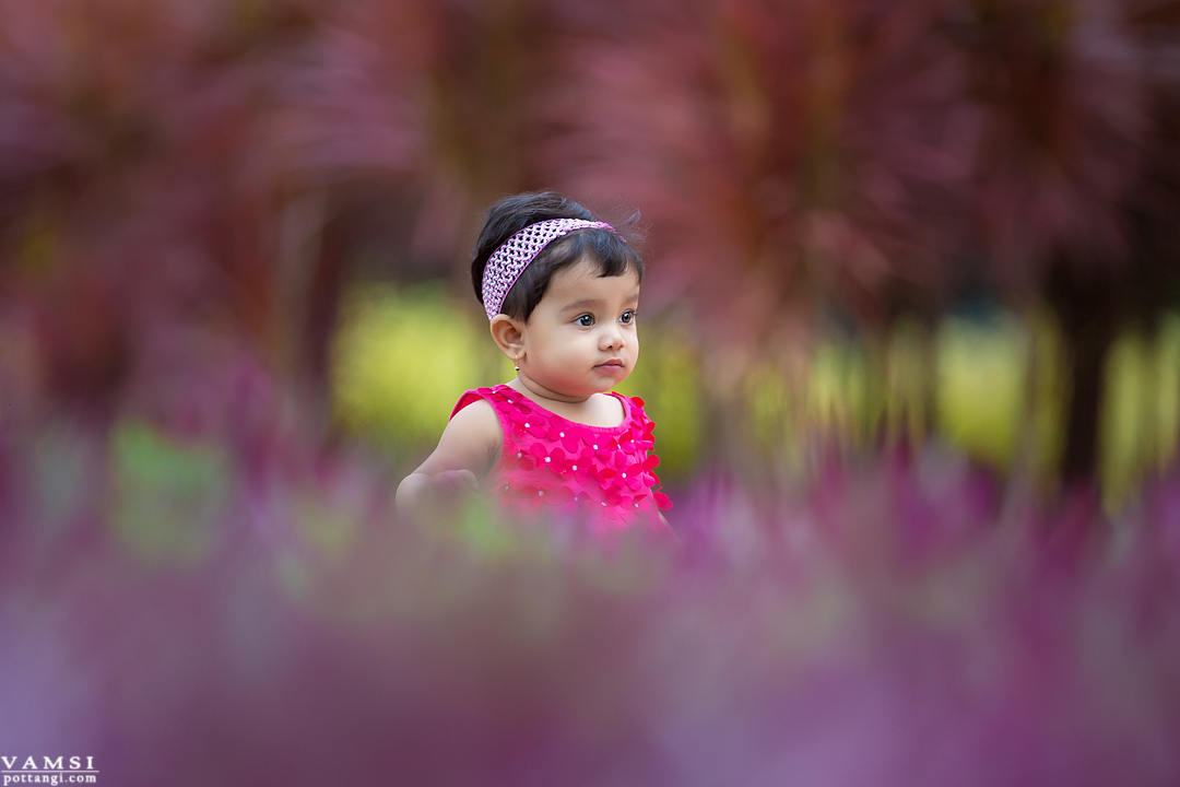 Kids portraits new born kids photography hyderabad bangalorevamsi pottangi photography