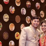 Sirisha-Engagement-Candid-Wedding-Photography-Hyderabad_07